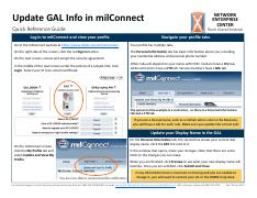 Updating MilConnect Info.pdf