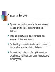 w6f_Consumer Behavior.pptx