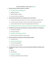 Quiz_1_091416_withanswers.pdf