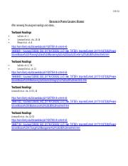 Research_Paper_Grading_Rubric (1).docx