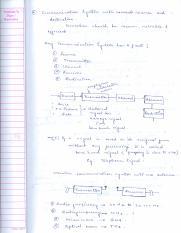 2 Mv Deshpande Elements Of Electrical Power System Design Wheeler Publishing Co Course Hero