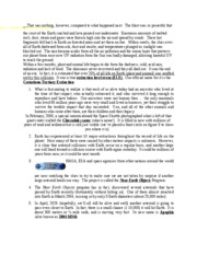 Astronomy_1_worksheet_4_part_4