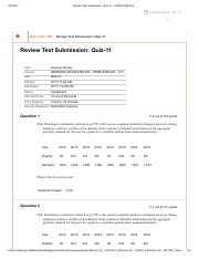 Review Test Submission_ Quiz-11 – OPRE 6398.003 - ..pdf