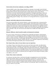 Untitled document.edited (18).docx