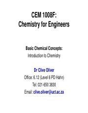 CEM1008F_1. Introduction to Chemistry_2016_lecture_answers_to_selected problems.pdf
