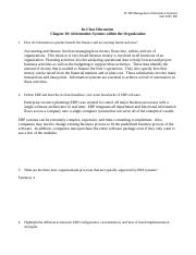 IS300-F-2015_HE_Discussion_Ch-10_S.doc