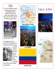 Example Spanish Brochure updated 2.pdf
