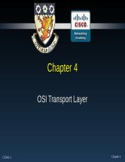 Expl_NetFund_chapter_04_Trans_Layer
