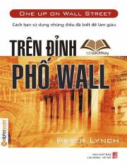 9. Tren dinh pho Wall - PETER LYNCH.pdf