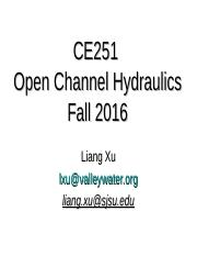 CE251 - Lectures 1_basic concepts of fluid flow.ppt