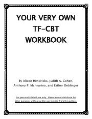 Your-Very-Own-TF-CBT-Workbook-Final