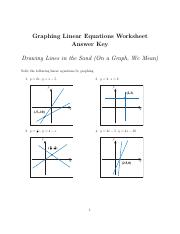 graph_lin_eqns_answers