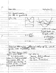 CHEM 452 - Lec Notes 2009-02-09 (Scanned)