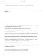 Motivation - Apple.pdf