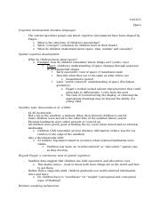 11-02 notes (space)