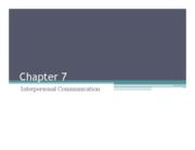 CEP260_Chapter_7