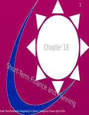 chapter_18_lecture.pptx
