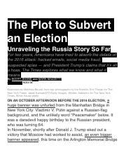 apgov2018.the_plot_to_subvert_an_election.pdf