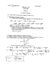 physics 122 midterm fall 2010 Physics 130 ea01/a01 wave motion, optics, and sound, course outline (fall 2010) here you can find practice midterm questions and here you can find last year midterm.