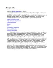 Help For Ancient Civilizations essay.?