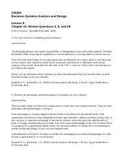 Lesson 9 Review Questions.doc