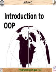chap1_ Introduction to OOP.ppt