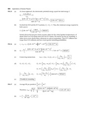 1259_Physics ProblemsTechnical Physics