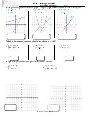 Section 2-04-SysEqGraphing-BLANK.pdf