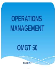 operations-management-chapter1.pptx
