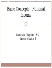 03-  National Income.ppt