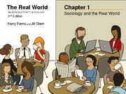 RealWorldCh01-lecture