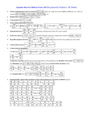 Equation_sheet_midterm