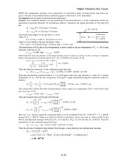 Thermodynamics HW Solutions 962