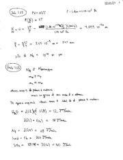Thermal Physics Solutions CH 1-2 pg 7