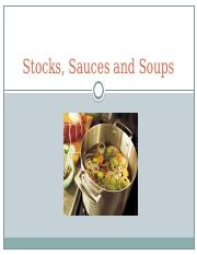 Stocks__Sauces_and_Soups