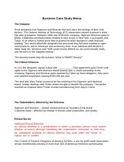 MarciaPearl_Business_Case_Study_Memo_MBAD5501b.docx