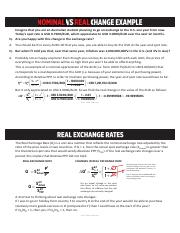 PPP and Real Exchange Rates week 3.pdf