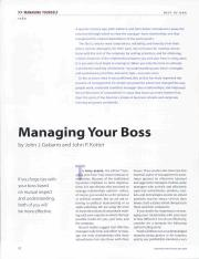 Managing-Your-Boss.pdf
