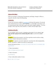 TED_Talks_Worksheet-8.docx