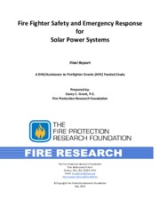 Report_FF_Tactics_Solar_Power
