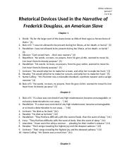 80330005-Rhetorical-Devices-Used-in-the-Narrative-of-Frederick-Douglass