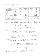 MECH 355 Tutorial 11 Solutions