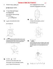 Tutorial 1 (Solutions).pdf