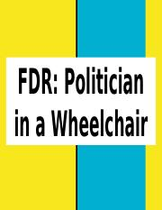 33_1_fdr_politician_in_a_wheelchair.pptx