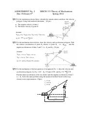Assignment_2_questions