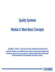 Quality Systems_Module 2.pptx