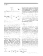 Pages from An Introduction to Geophysical Exploration 7.pdf