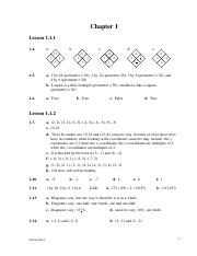 CCASelectedAnswersch9.pdf - Selected Answers for Core ...