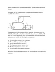 EE3110 Bonus question 2_FR_2008