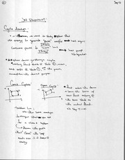 Jet and Rocket Propulsion Notes 021